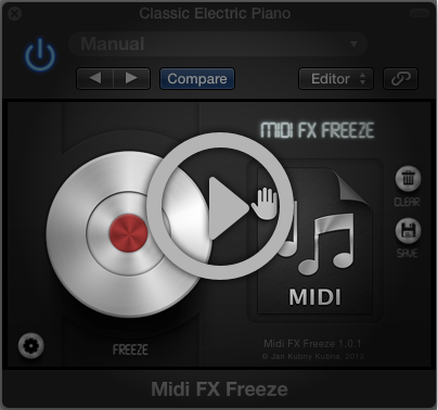 image-midifxfreeze-screen